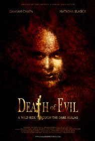 Death  of Evil - Hollywood Movie Watch Online