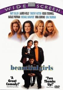 Beautiful Girls - Hollywood Movie Watch Online