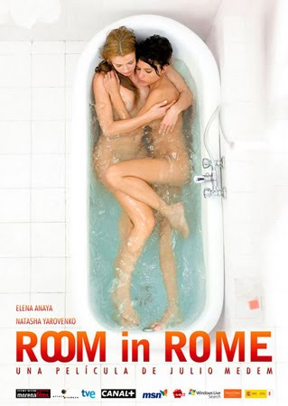 http://4.bp.blogspot.com/_tkt_eXTse4A/TNqTcqV5y2I/AAAAAAAALOc/sN1FjdFXolc/s1600/Room-in-Rome-2010-%25E2%2580%2593-Hollywood-Movie-Watch-Online-moviestag.jpg