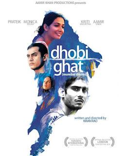 Hindi Movie Watch Online