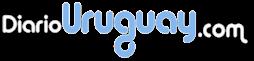 WWW.DIARIOURUGUAY.COM - El Primer Diario Digital de Rivera