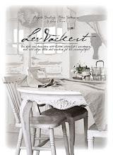 I august kommer denne skjønne boken til butikken !!