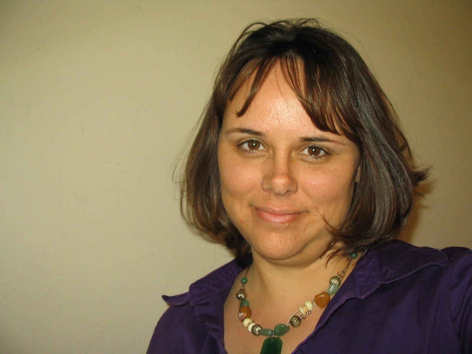 Beth (Semira's mom)