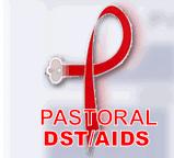 Pastoral DST / AIDS