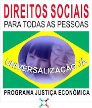 Programa Justiça Econômica