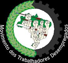 Movimento dos Trabalhadores Desempregados