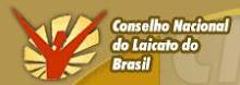 Conselho Nacional dos Leigos e Leigas do Brasil (CNL)