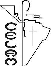 Conselho Episcopal Latino-americano