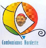Missionários Combonianos Brasil Nordeste