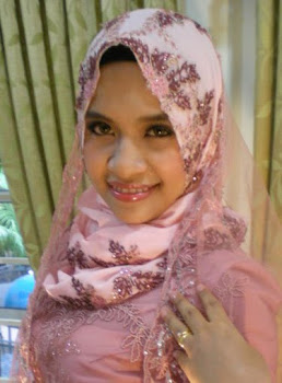 ♥Custom Made Shawl♥