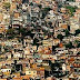 Passaporte para a Favela da Maré