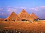 EGIPTO  noelia l :)