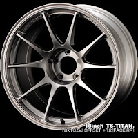 POH HENG SERVICES TYRES - Page 4 Tc105n_ts18-10_5_b