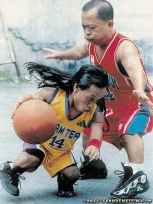funny basketball pictures. ป้ายกำกับ: Basketball, funny,