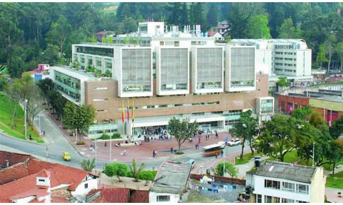 [Universidad+de+Los+Andes+(Colombia).jpg]