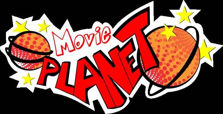 Movie Planet... el mejor cine a domicilio
