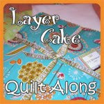 Quilt Along