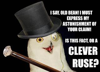 http://4.bp.blogspot.com/_tlmFooqySI8/SFNG1zmDYsI/AAAAAAAABoU/3mWbuqnald8/s320/O+Rly+Owl-Clever-Ruse.jpg