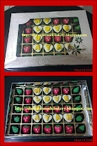 Gift Box - 35 cavity