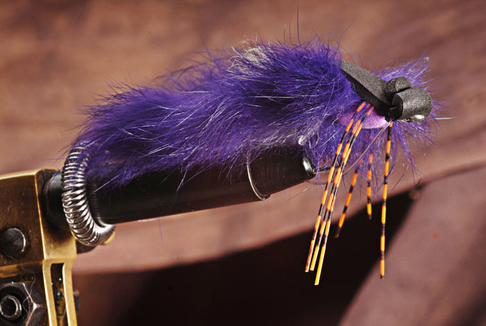 Fat Guy Fly Fishing  Light The Fuse And Toss That Bitch In