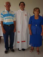 BODAS Mª. CONCHETA & ANTONIO SORIANO