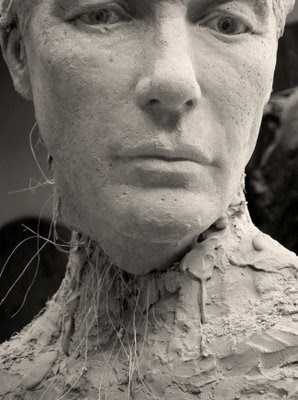fotoarte-escultura-lucie-geffre