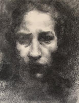 retrato-carboncillo-charcoal-portrait-fusain-lucie-geffre