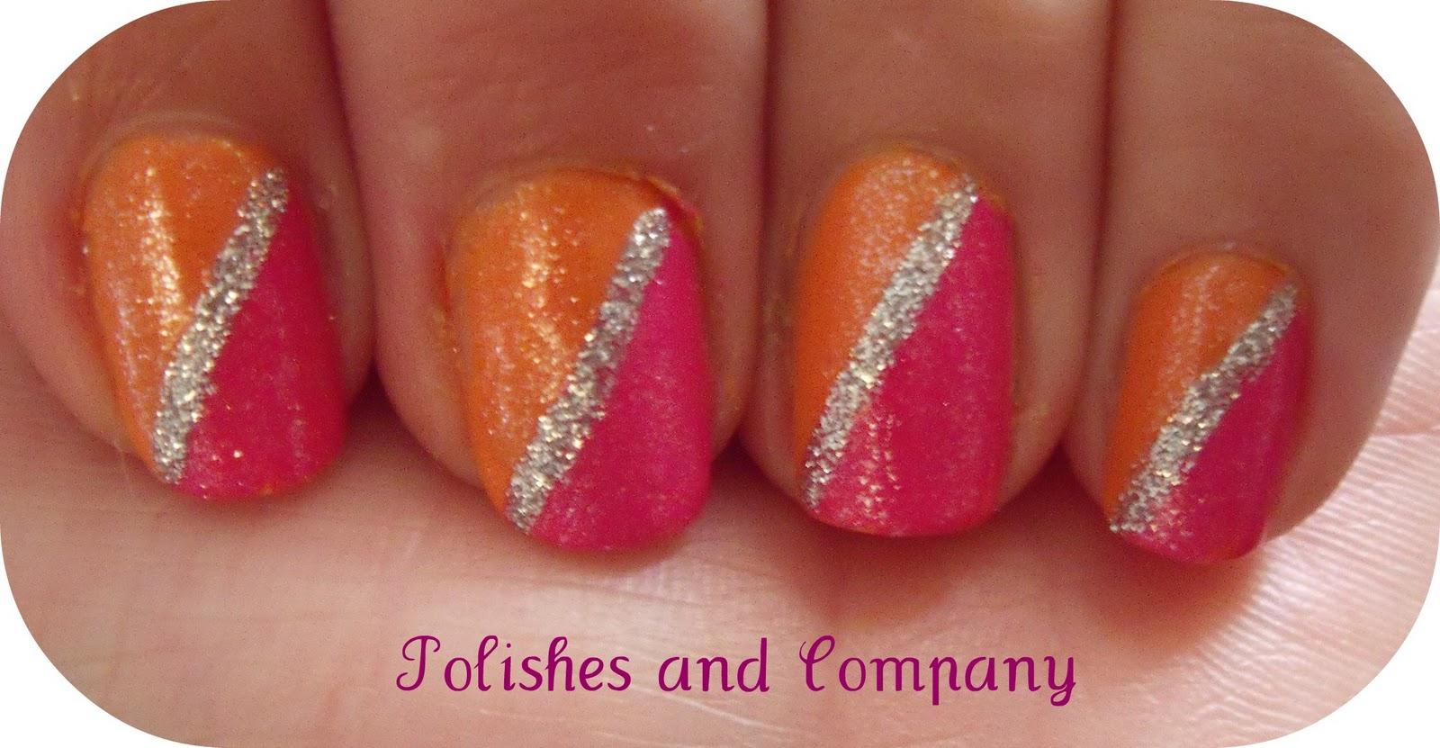 Summer+nails.jpg