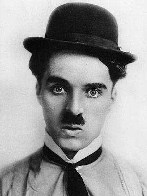 ������ ������ Charlie Chaplin charlie-chaplin_l.jpg
