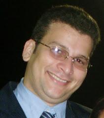 Pr. Polary da Silva
