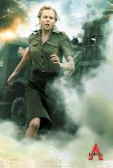 2008 - AUSTRALIA