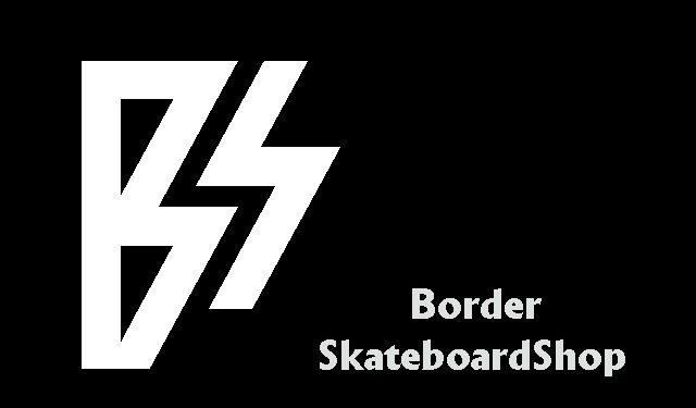 BORDER SKATESHOP