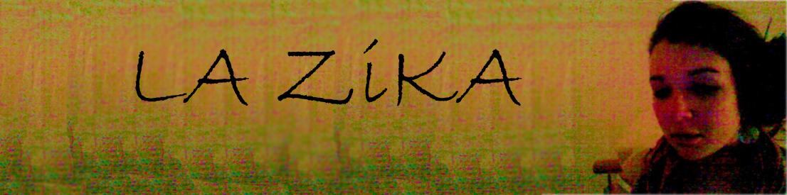 la zika