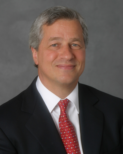 james dimon  jpmorgan