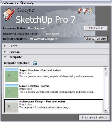 Sketchup pro portable download with crack