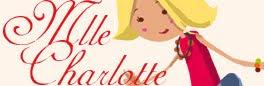 Mlle Charlotte