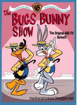 http://4.bp.blogspot.com/_tnCtjxSJMRI/Sih5QWXUfCI/AAAAAAAAAcE/IEkiltcHpMc/s400/BUGS+BUNNY+SHOW+DVD+COVER.jpg
