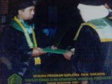 WISUDA
