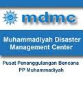 LOGO MDMC