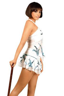 Isha Koppikar Pics FHM Magazine India