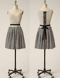 [Anthropologie_Monochromatic_Corset_Dress.jpg]