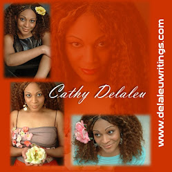 www.delaleuwritings.com