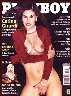 Revistas Famosas Online Fotos De Brasileiras Mulheres Peladas