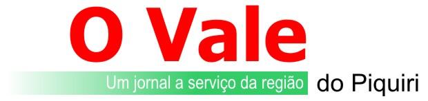 Jornal O Vale do Piquiri