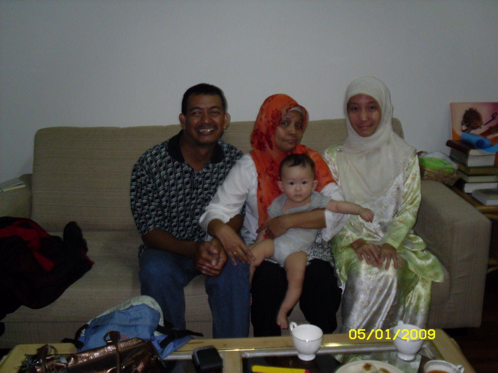 [me_him+and+Huriya+with+]