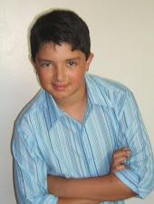 Meu Amor Pedro