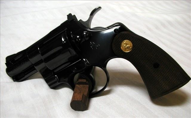 Is gunbroker a good deal