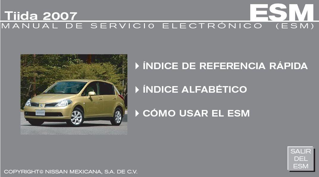 Manuales De Mecanica Automotriz By Autorepair Soft  Manual