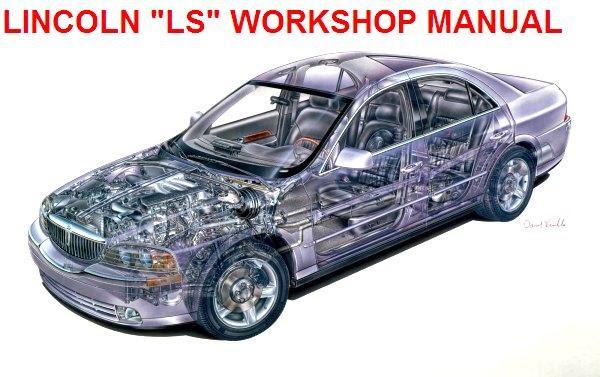 manuales de mecanica automotriz by autorepair soft manual lincoln ls workshop manual lincoln ls workshop manual pdf