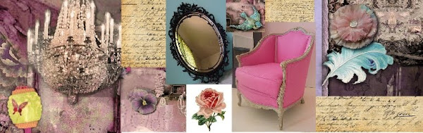 Ozarks Antiques and Decor
